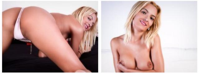 monica-chica-webcam