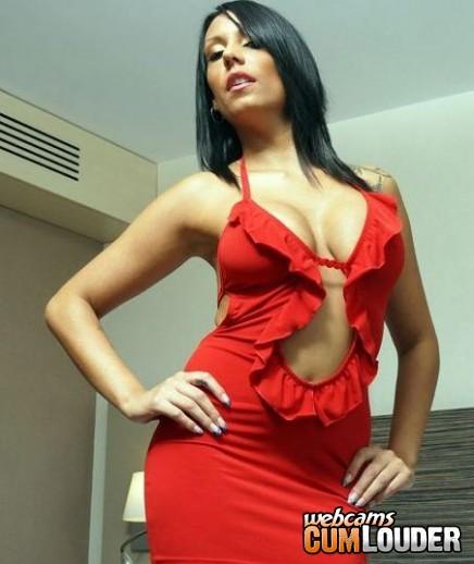 mi-vestido-rojo-os-gusta