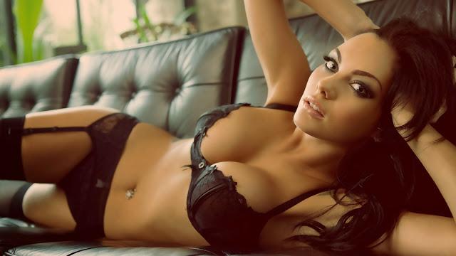 modelo-webcam-porno