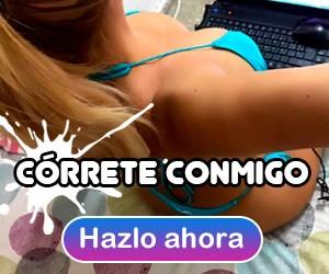 Chicas Webcam 803
